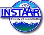 INSTARR_logo