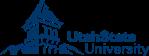 Utah_State_University_Logo