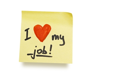 bigstock_I_Love_My_Job_1086960811